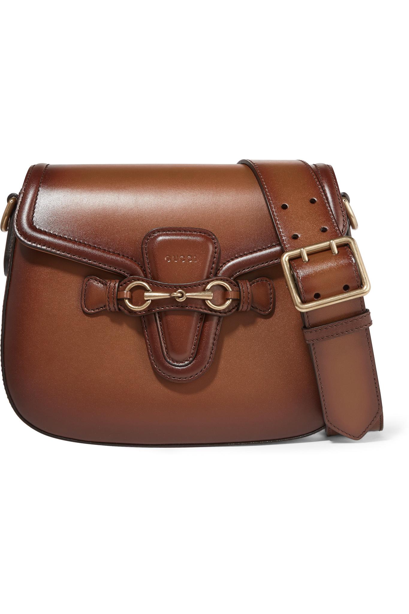Gucci Small Brown Leather Purse - Best Purse Image Ccdbb.Org 106e9cbdeb4d2