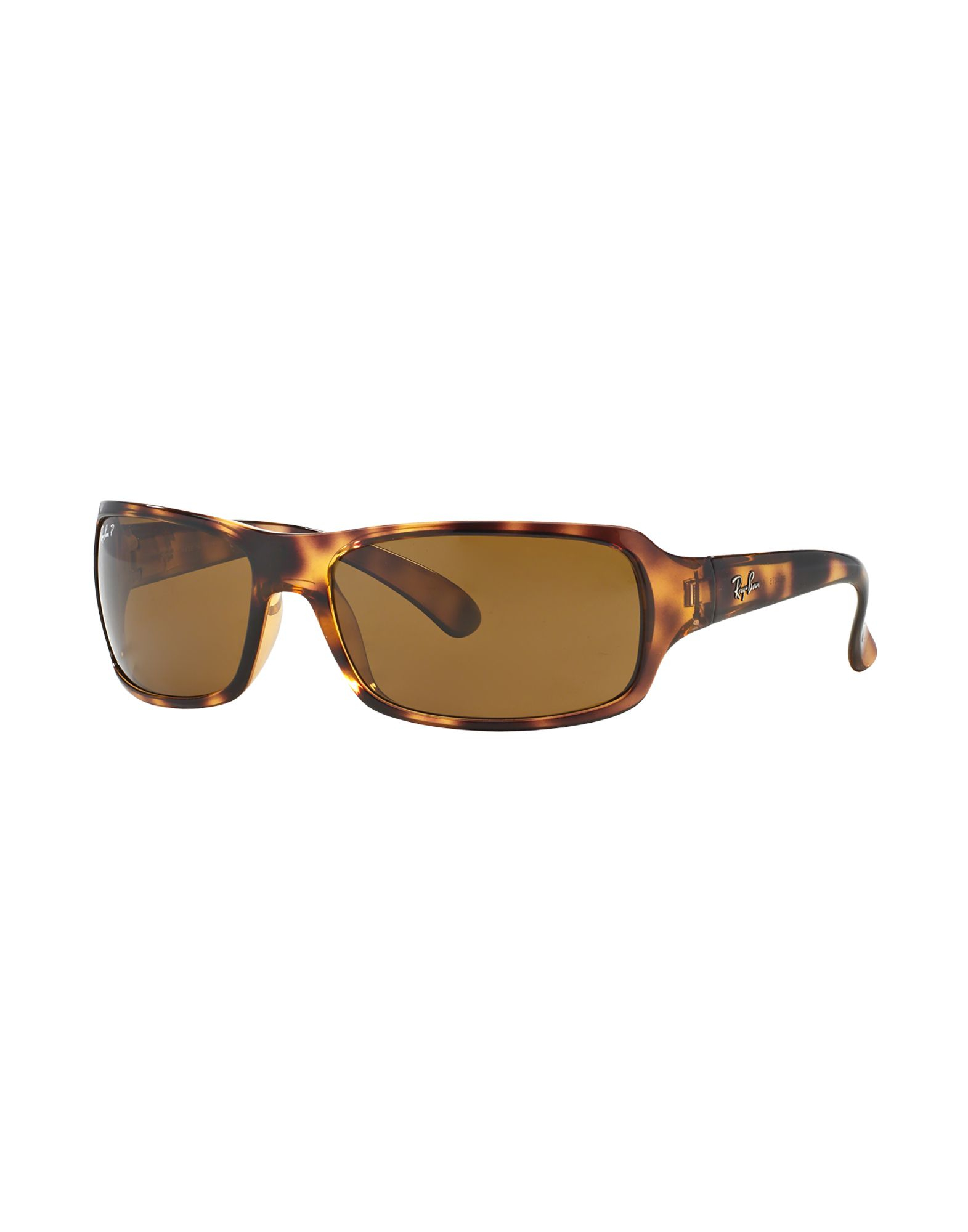 Free shipping and returns on Men's Brown Sunglasses & Eyewear at tanzaniasafarisorvicos.ga