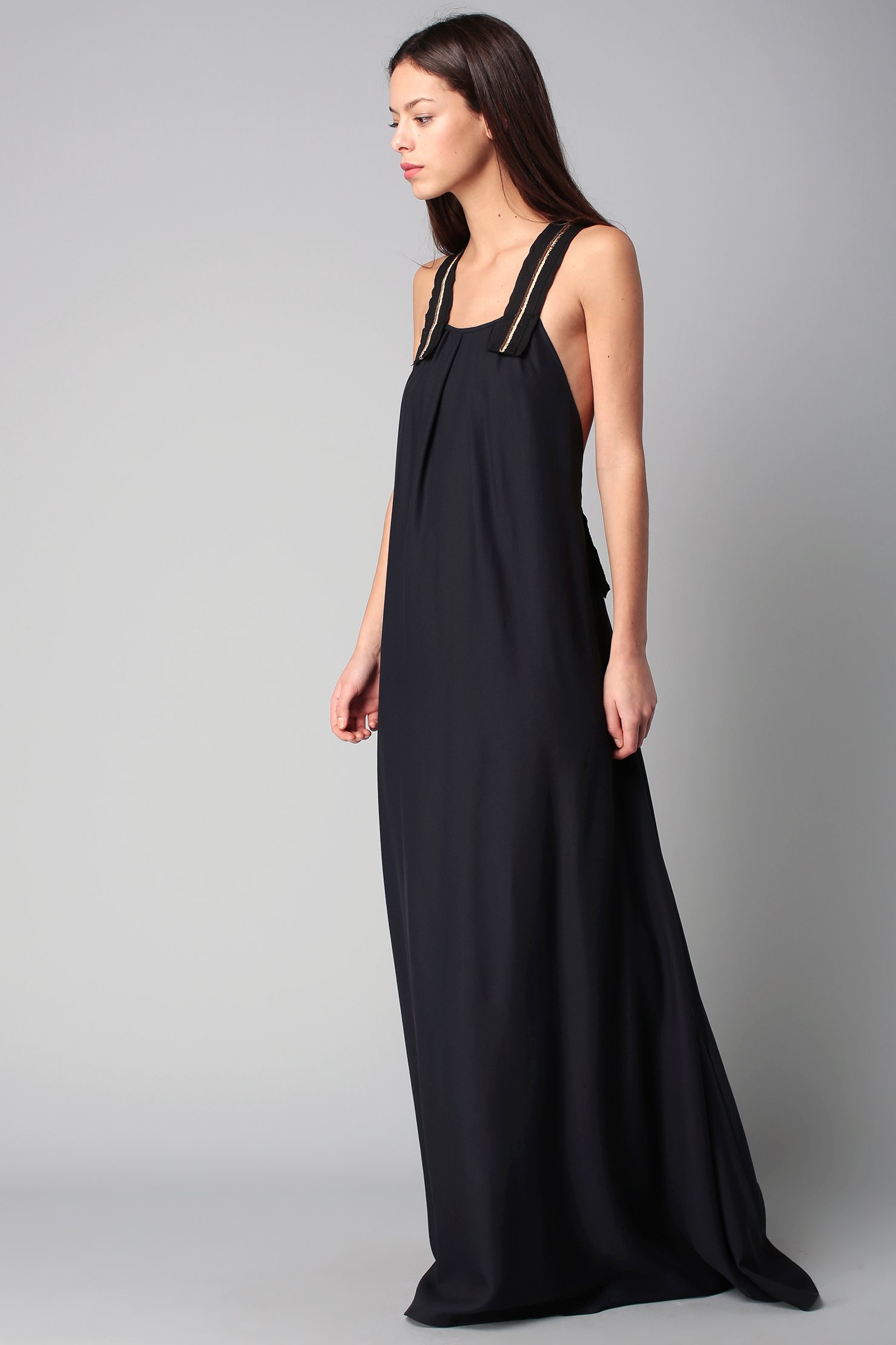 Camion benne maxity occasion dresses