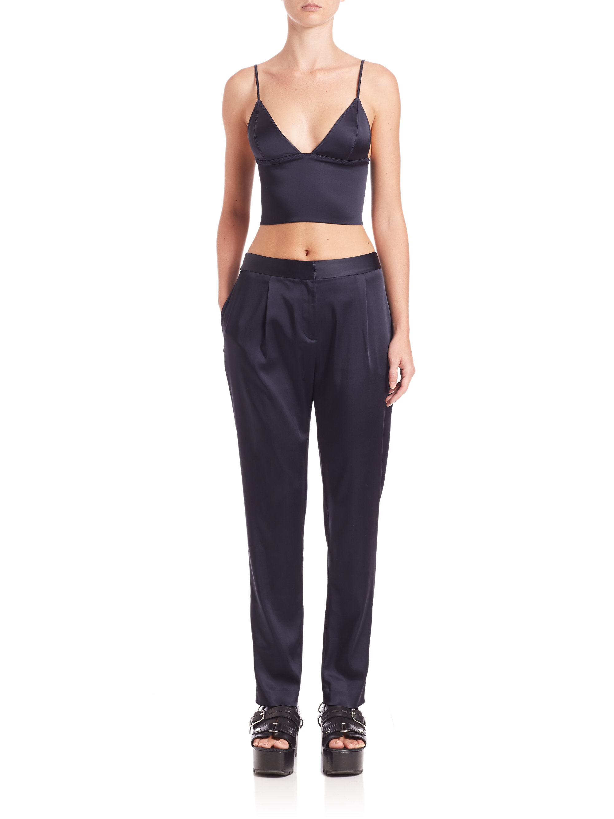 78a57ba3f9c1f t-by-alexander-wang-marine-stretch-satin-trousers-blue-product-0-566342240-normal.jpeg
