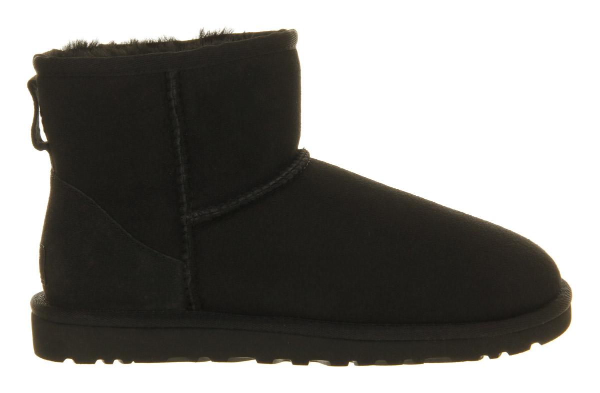 original ugg boots sydney