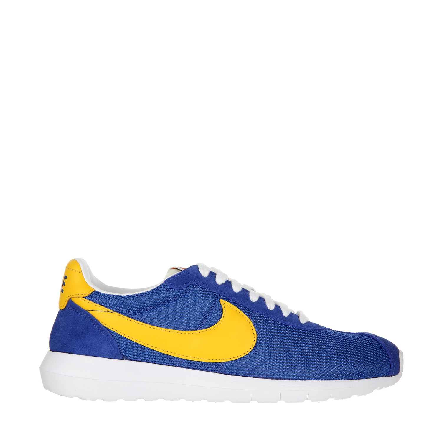 nike roshe ld 1000 in blue lyst. Black Bedroom Furniture Sets. Home Design Ideas