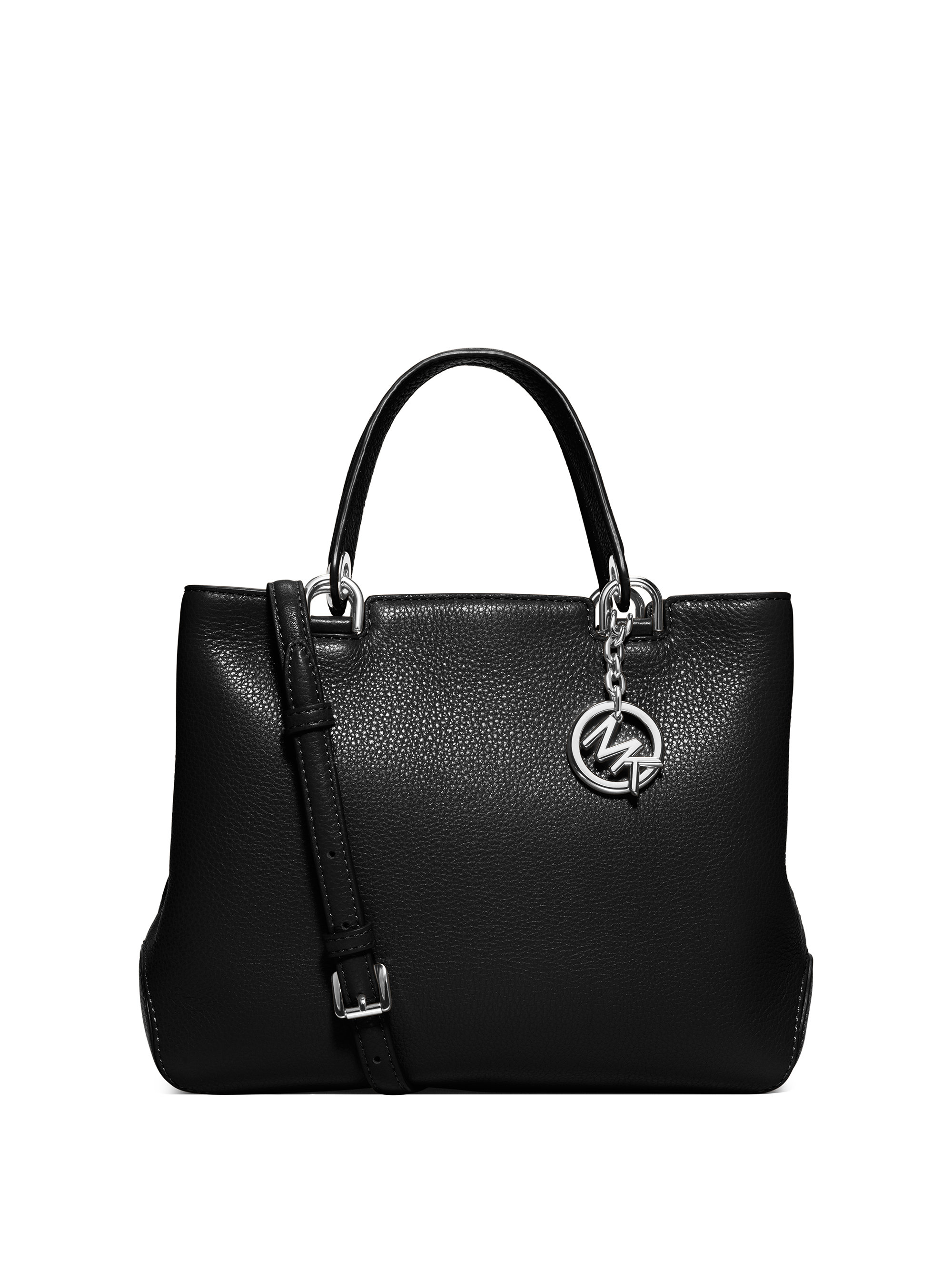 ae24576eb32d Gallery. Previously sold at: Saks Fifth Avenue · Women's Michael Kors Charm