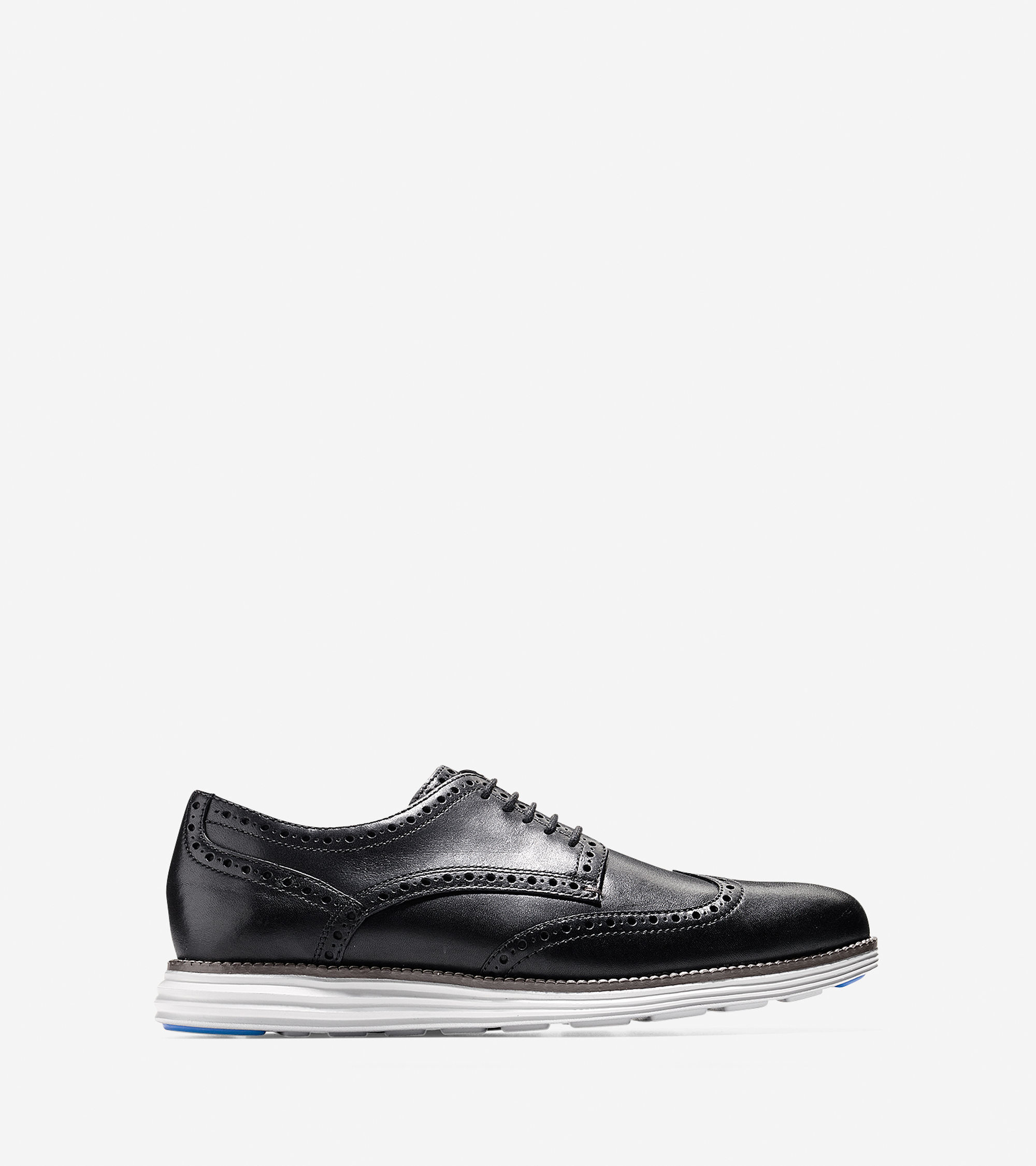 Cole Haan Womens Shoes Oxgord