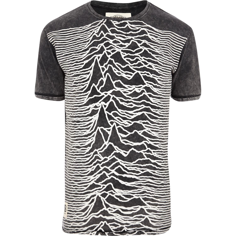 Where Can I Get My Custom Made Shirt Tshirt