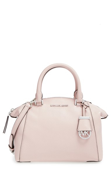 e697bb2d1b7f Gallery. Previously sold at: Nordstrom · Women's Michael By Michael Kors  Riley