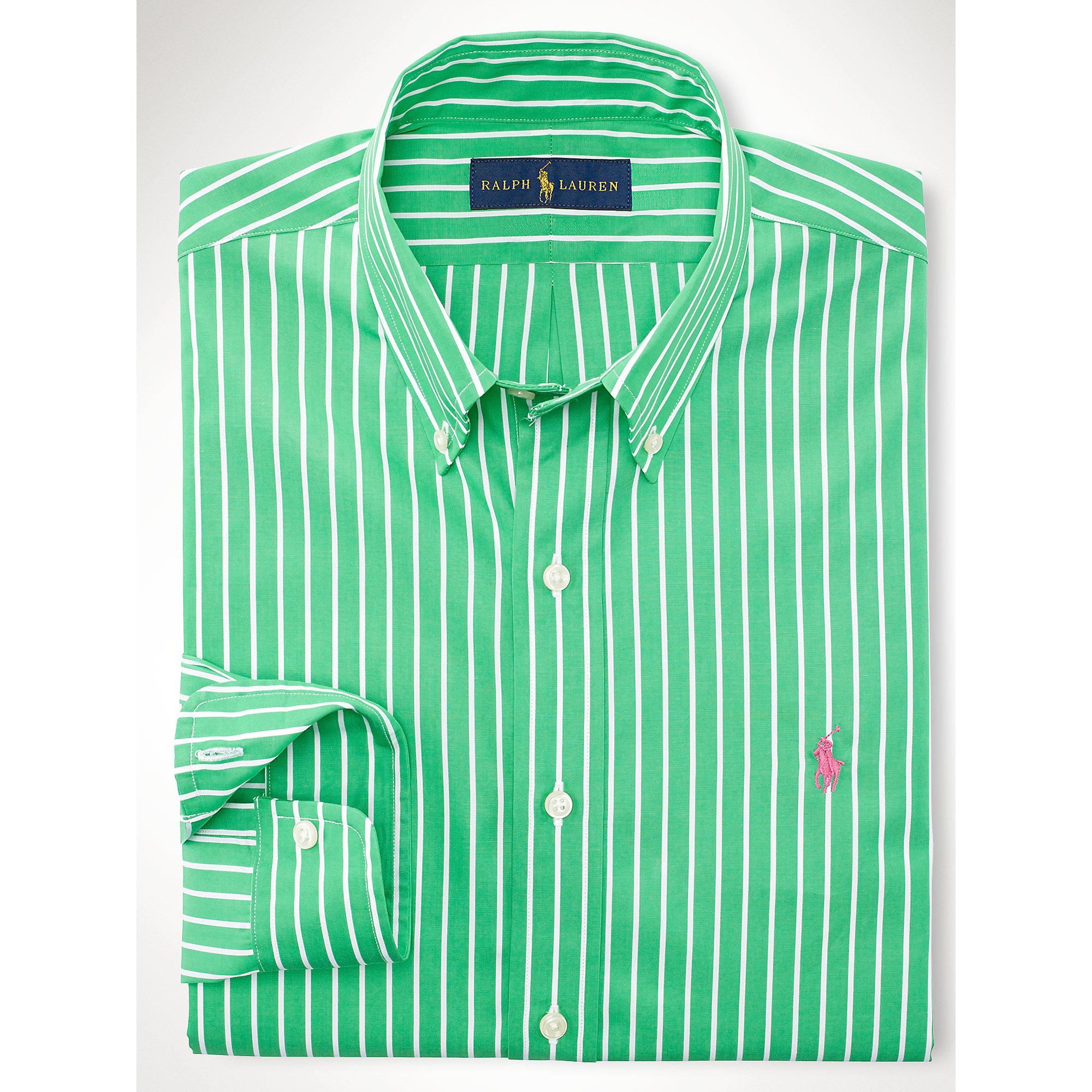 Ralph Lauren Womens Shirt