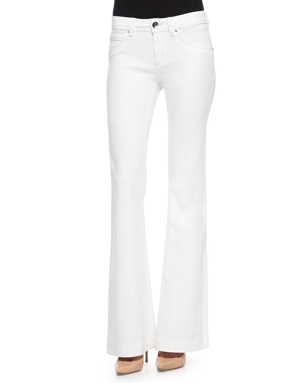 mens designer jeans premium denim for men hudson jeans