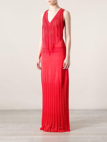 Lauren Ralph Lauren Dresses