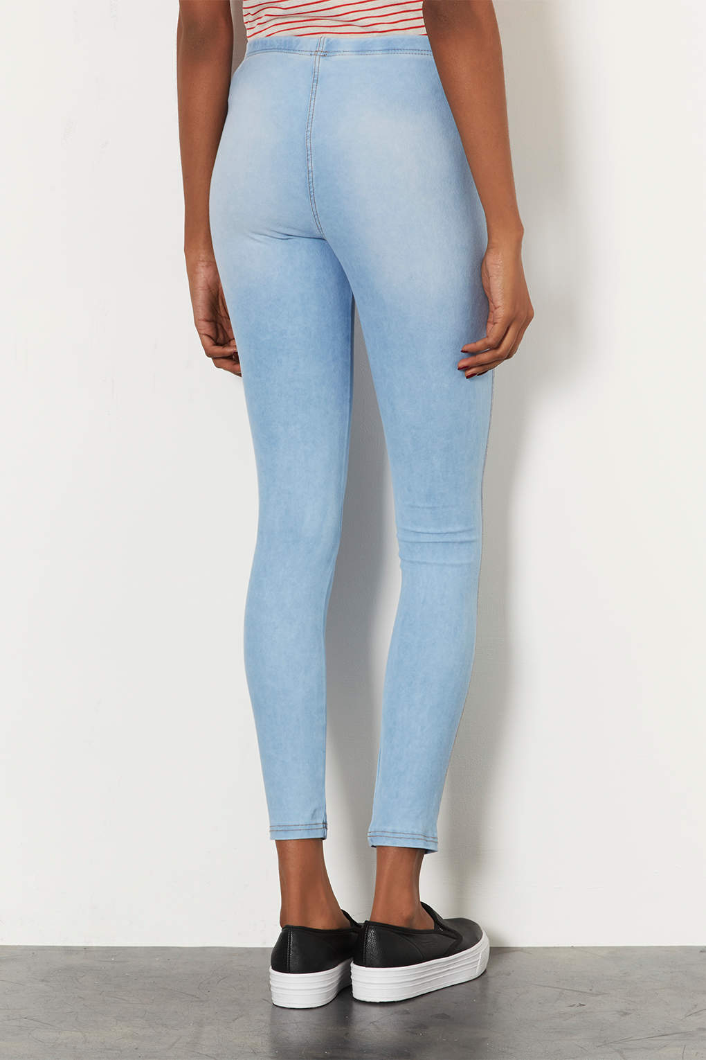 Looking for Jeggings? Find Women's Jeggings, Juniors Jeggings and Girls Jeggings at Macy's.