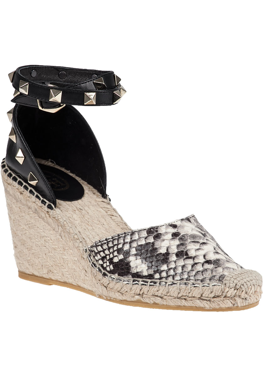 clearance online fake ALDO Winnie Espadrille Wedges outlet where can you find perfect online cheap with mastercard OoChL0ETxM