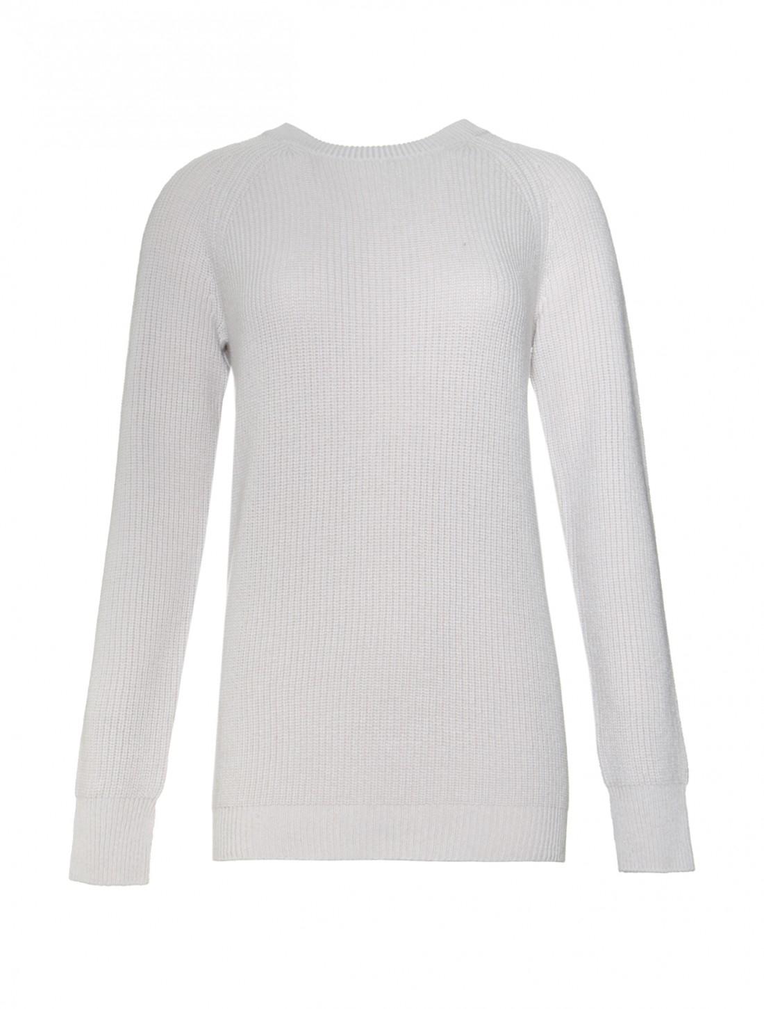labels cashmere pullover damen outlet cashmere pullover damen sale. Black Bedroom Furniture Sets. Home Design Ideas