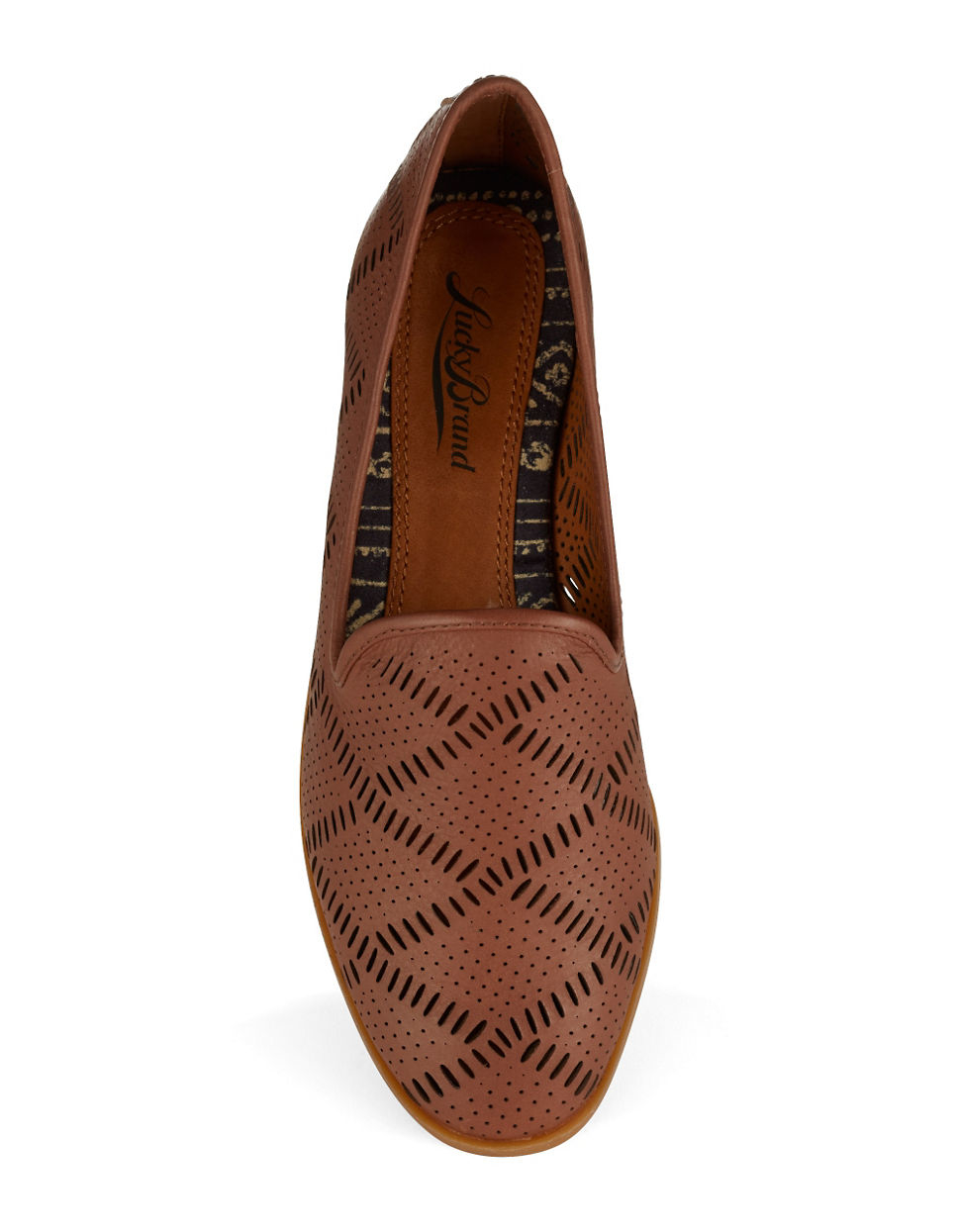 You'll find new or used products in Vintage Slippers for Men on eBay. Free shipping on selected items. Skip to main content. eBay: 9 M NOS Mens Vtg 70s SKAMPS Buckle Smoking Slipper Golden Brown Moccasin Shoe. $ NOS Mens Vtg 70s SKAMPS Buckle Smoking Slipper Mocs GOLD Brown Slip-On Shoe.