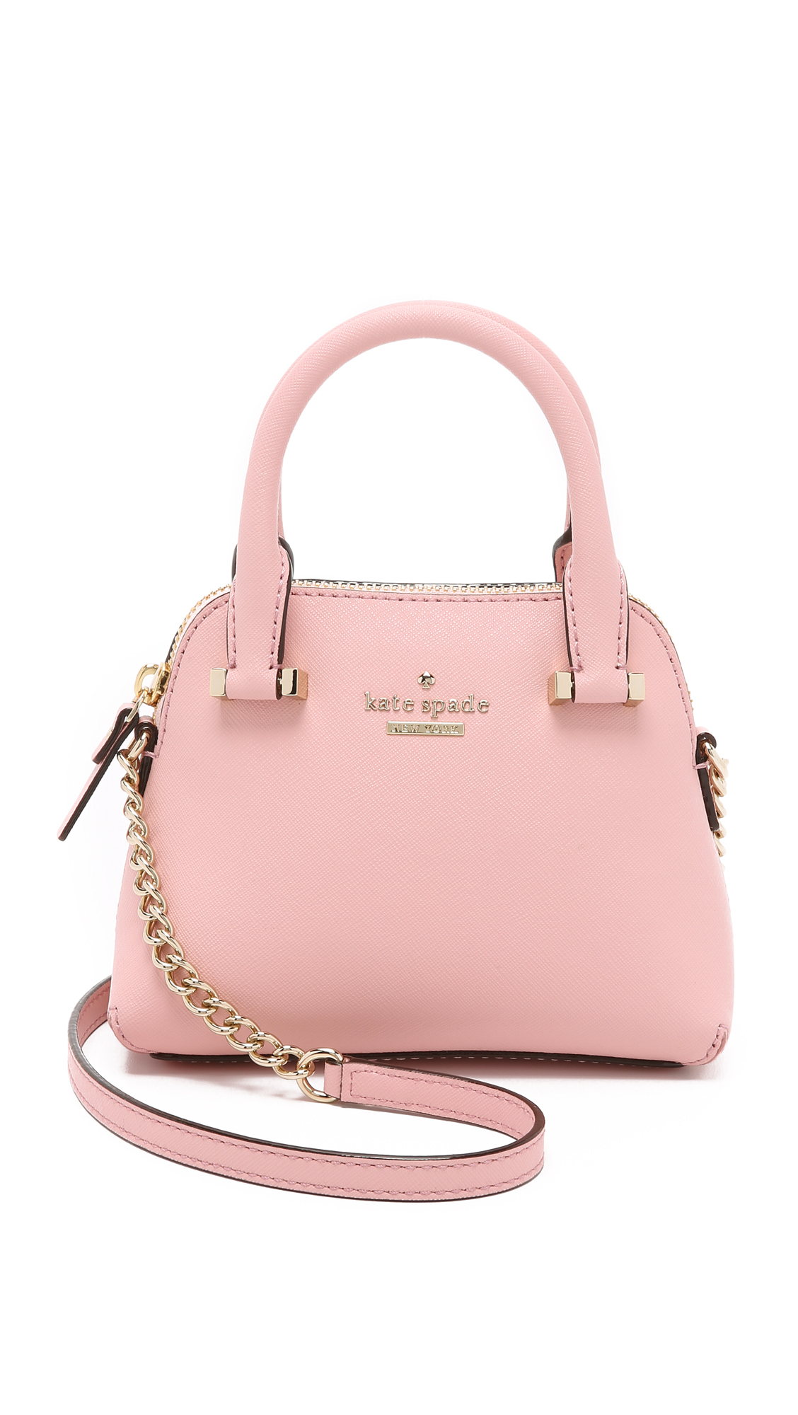 38d7aab6b Pink Bag Kate Spade | Stanford Center for Opportunity Policy in ...