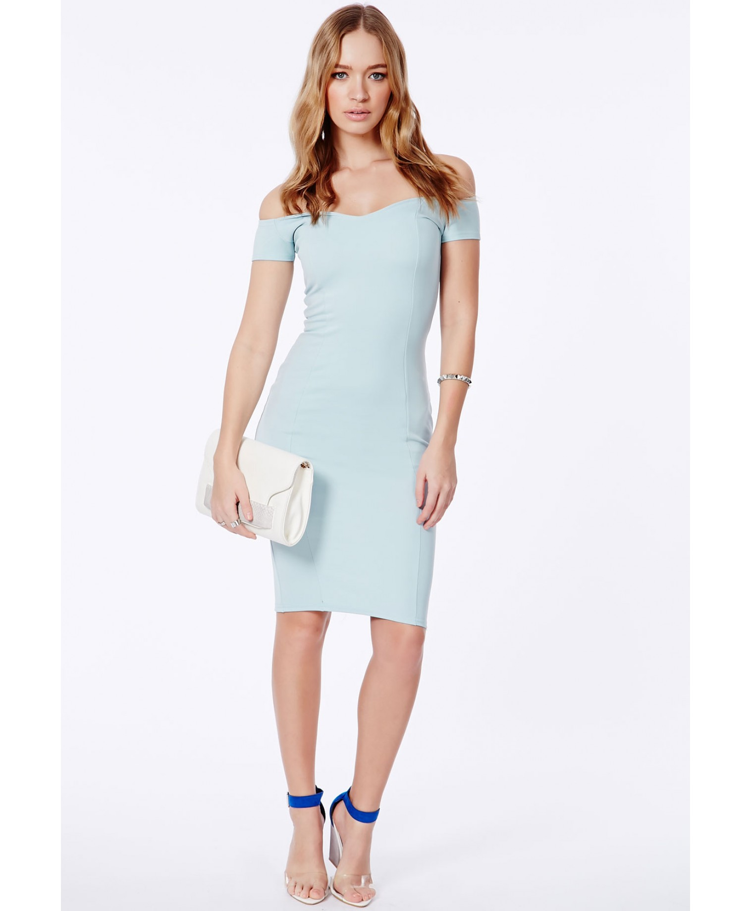 Find great deals on eBay for blue midi dress. Shop with confidence.