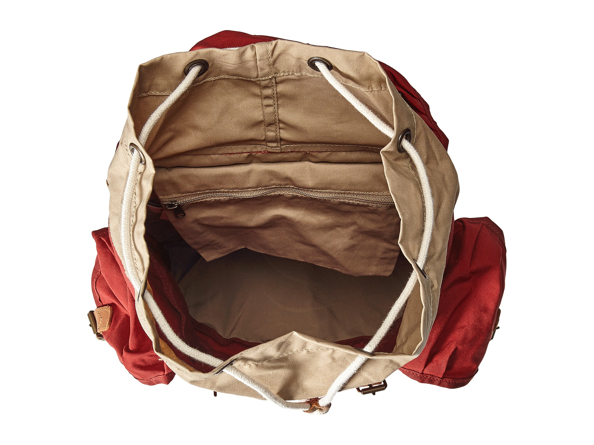 fjällräven rucksack 20