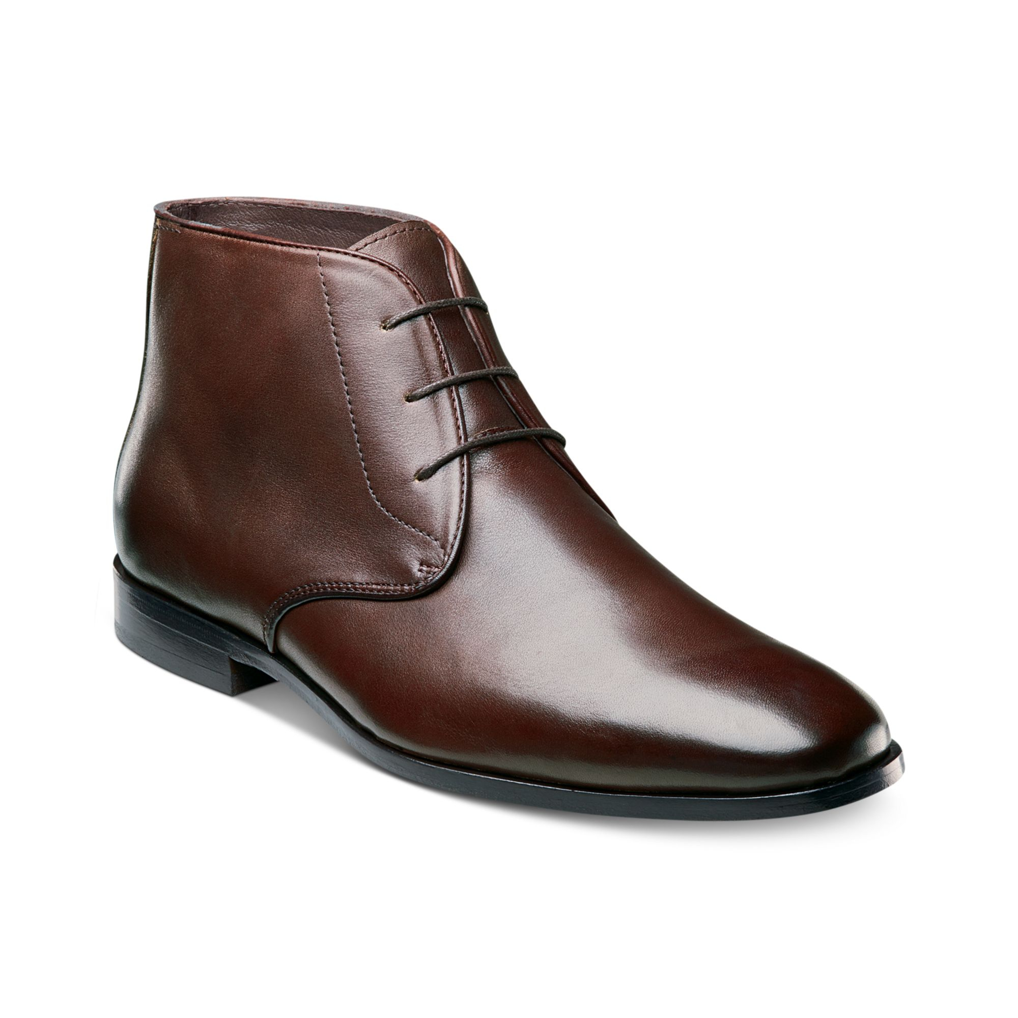 Florsheim Dress Shoes For Sale