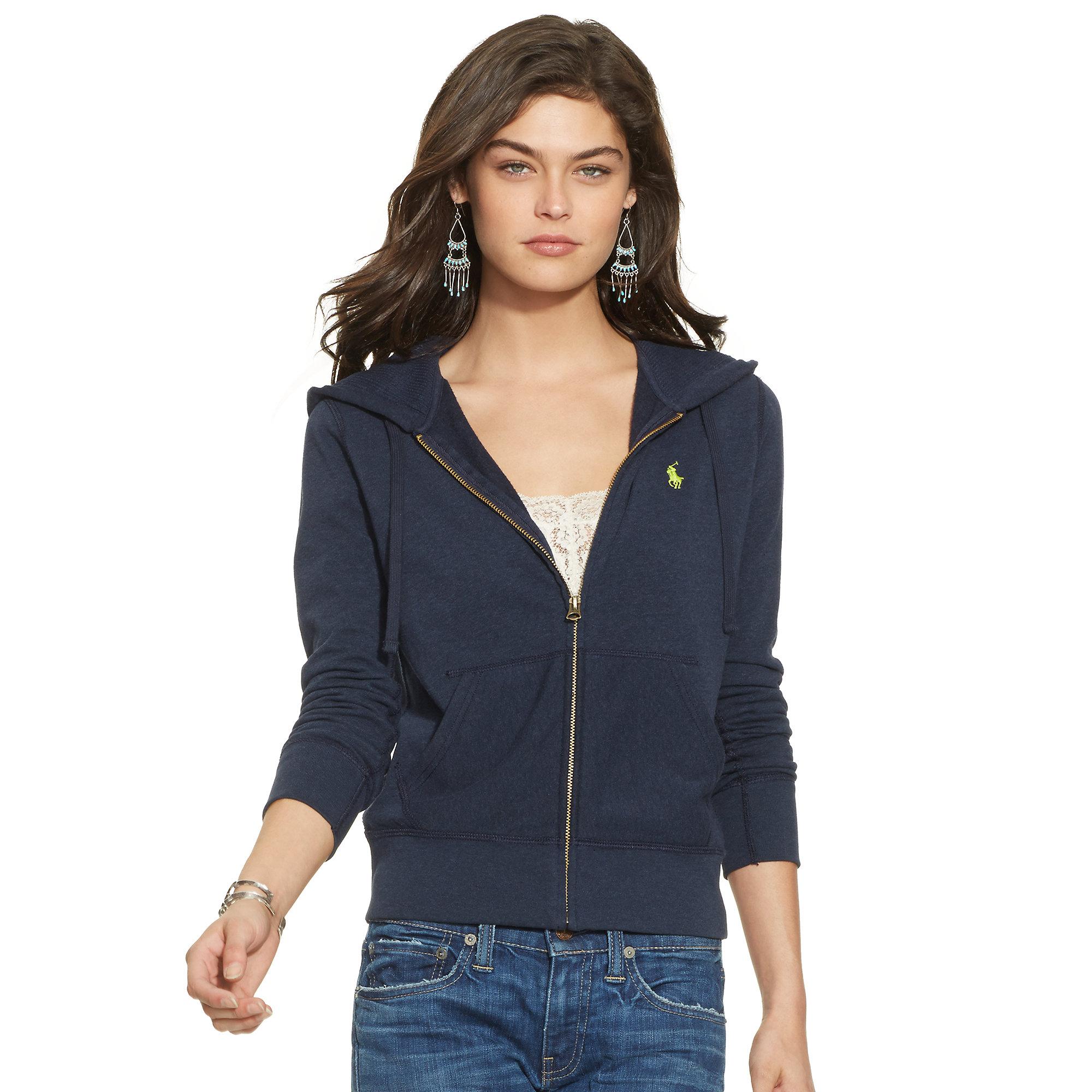 official store ralph lauren polo sweater women 69e1d de5b0 a16d6303e