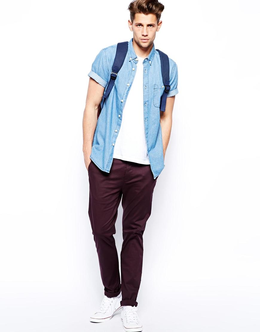 Shop the latest women's Purple pants sale on New York & Company. Get great deals on your favorite apparel, accessories & more! Shop the latest women's Purple pants sale on New York & Company. Get great deals on your favorite apparel, accessories & more! Purple Redlines Pants.