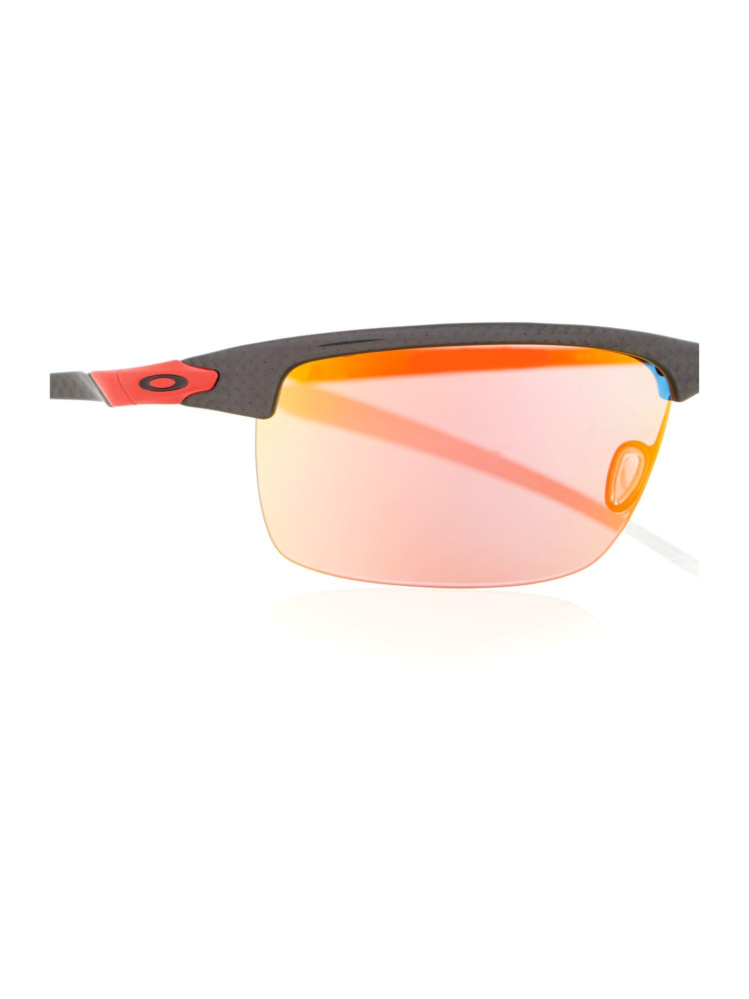 Oakley Sunglasses Sale Online India La Confederation Nationale Du