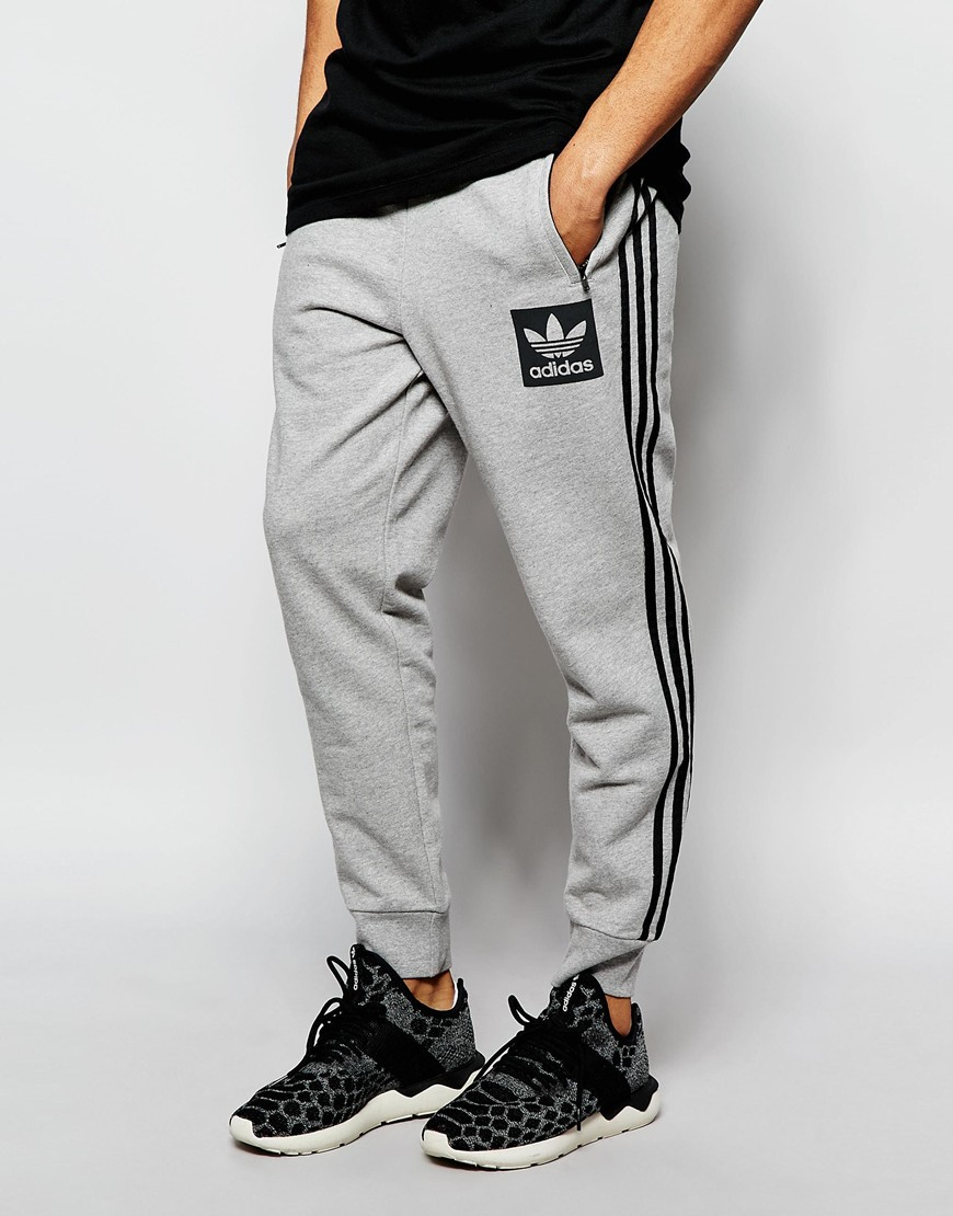 Excellent Adidas New Line, Adicross  NoShow Pique Polo $75, Features Noshow Technology And Available In Olive, Noble Indigo And Gray, And Two Heather Colorways Pants Jogger Pant $90, Fivepocket Pant