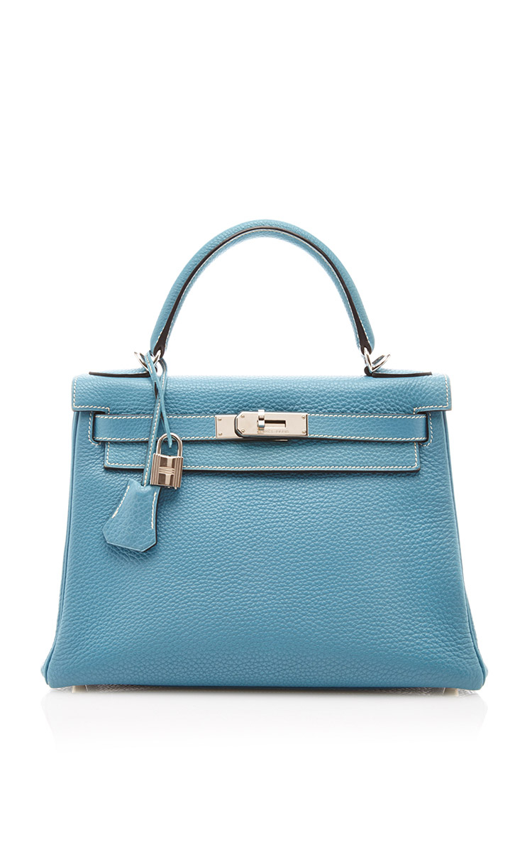 heritage auctions special collection hermes black ...