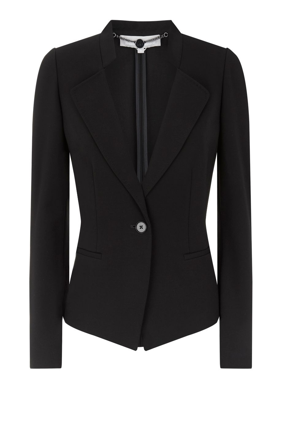 manson black single women Find fenn wright manson for women at up to 90% of retail price discover over 25,000 brands of hugely discounted clothes, handbags, shoes and accessories at thredup.