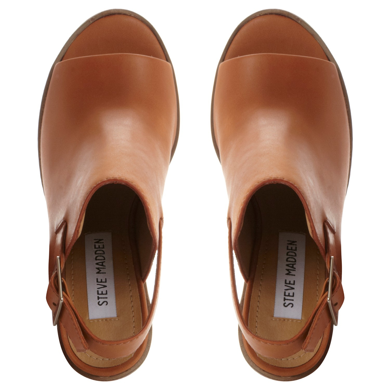 Steve Madden Mens Shoes India