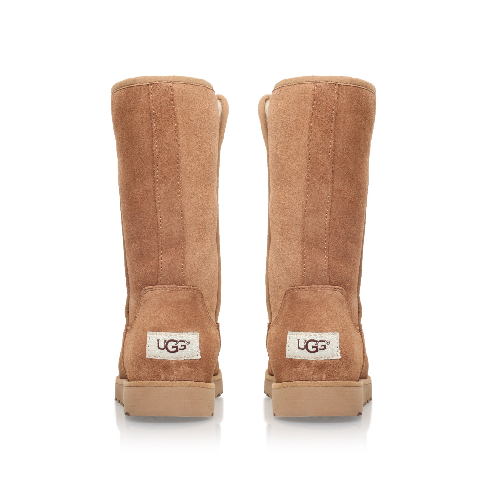 where can you buy ugg boots in the uk