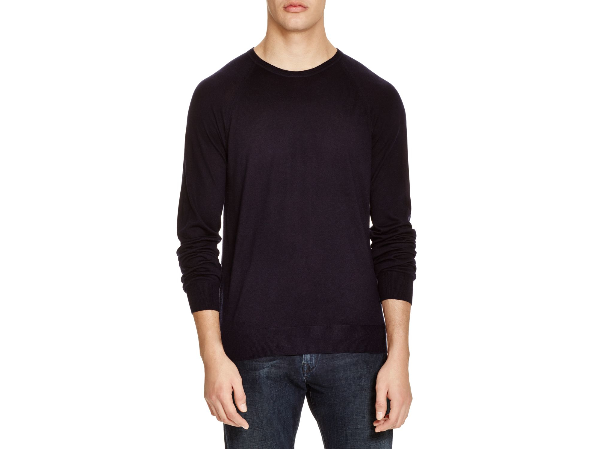 Men's Sale Back; Cotton Shirts Polos & Tees Pants & Shorts Hats & Caps Men Men's Clothing Sweaters & Cardigans. Men's Sweaters & Cardigans. Men Men's Clothing Sweaters & Cardigans. Sort By. Go. Filter. Showing 1 - 20 of 20 Results TWO GREY HILLS ZIP CARDIGAN.