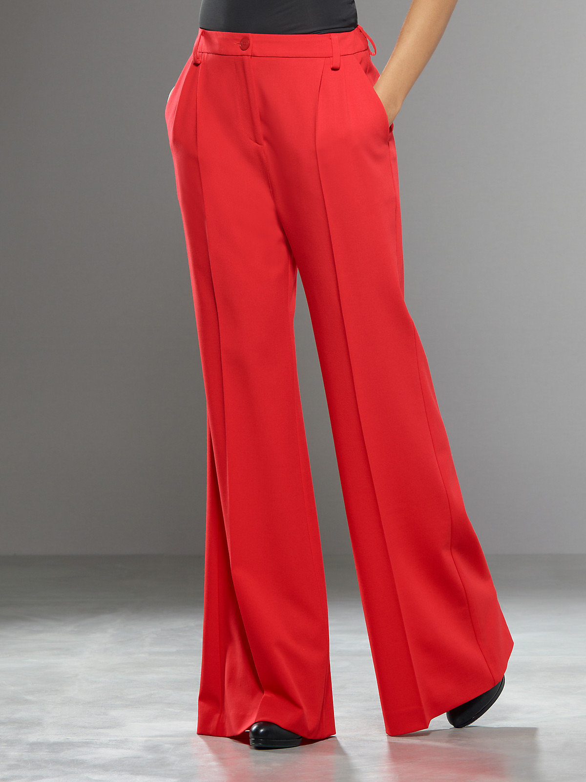 Free shipping red wide leg pants online store. Best red wide leg pants for sale. Cheap red wide leg pants with excellent quality and fast delivery. | shopnow-jl6vb8f5.ga