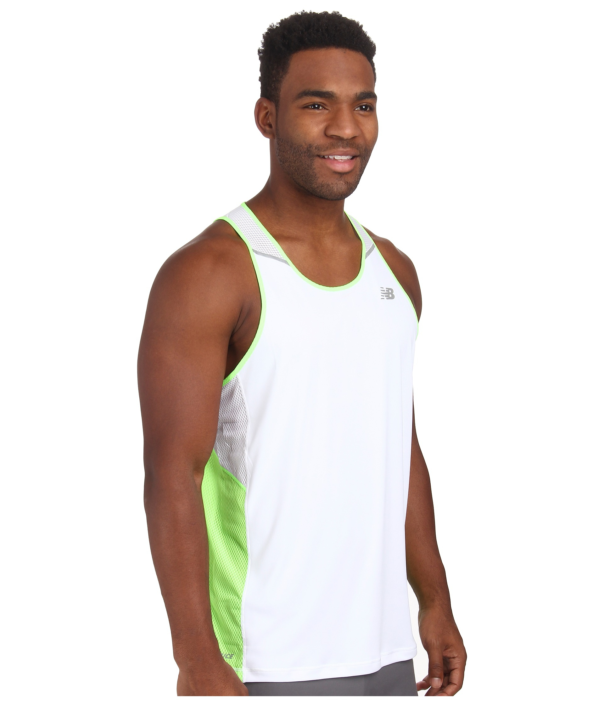 new balance ice singlet. gallery new balance ice singlet