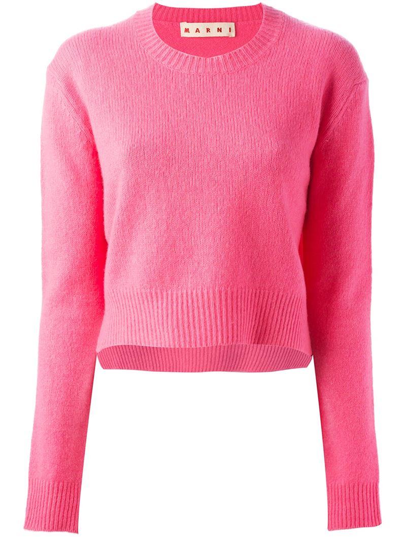 Bobeau Cardigan Sweaters