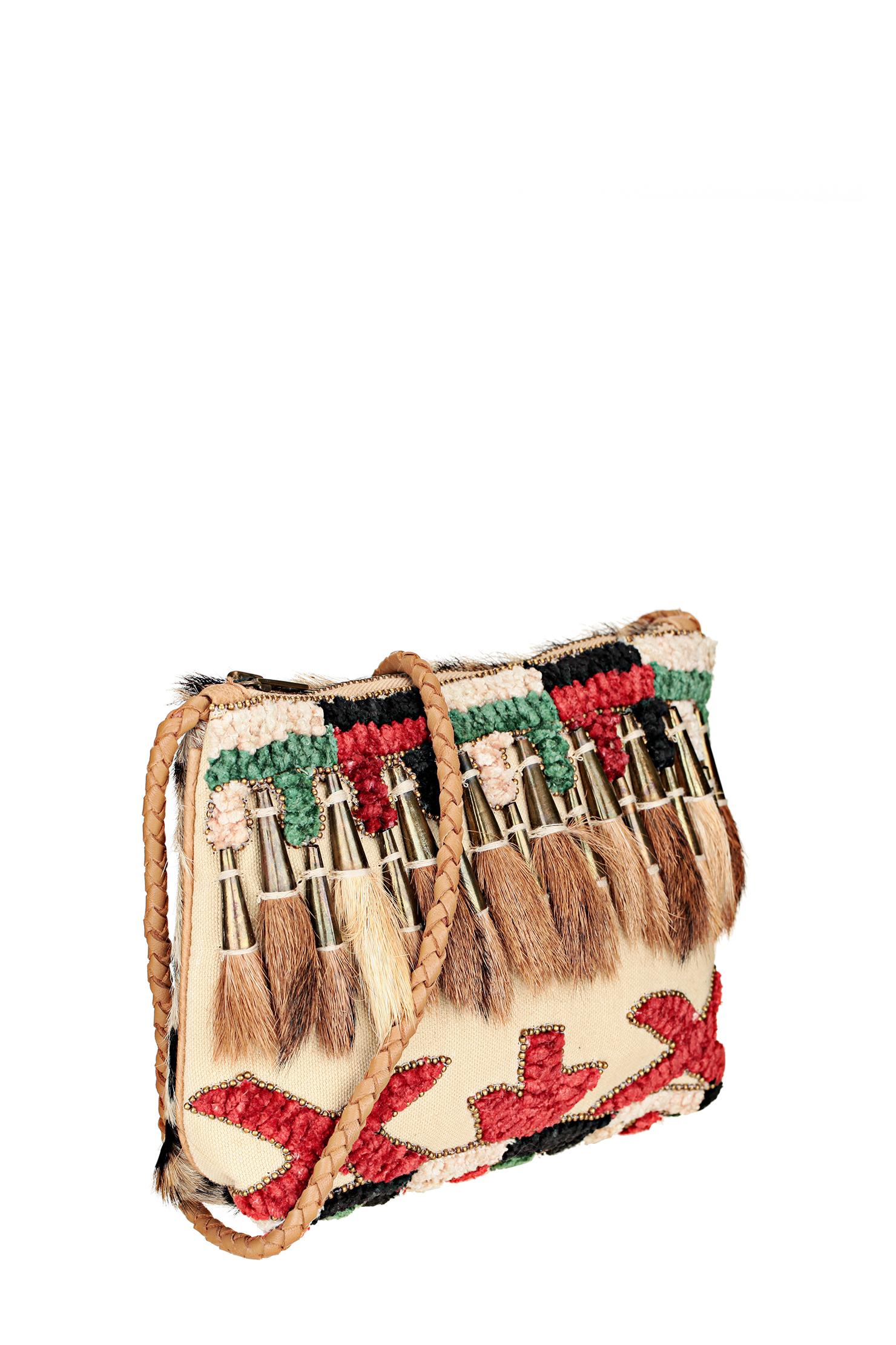 Antik Batik Handbags Handbags 2018