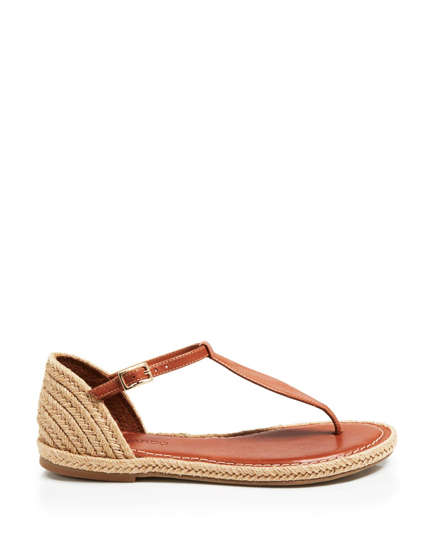 Mistral Shoes Online