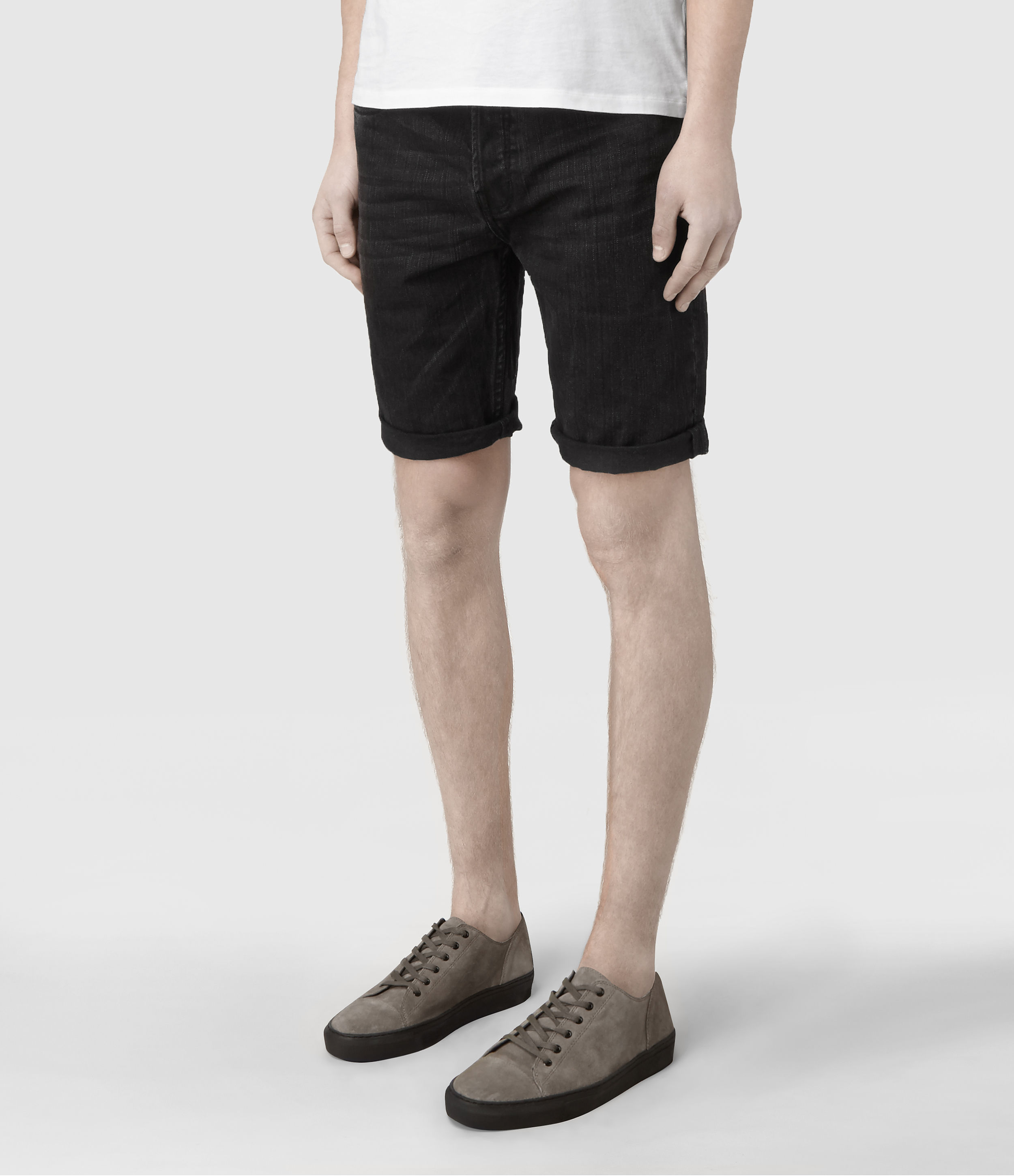 Black jeans shorts mens – Your new jeans photo blog