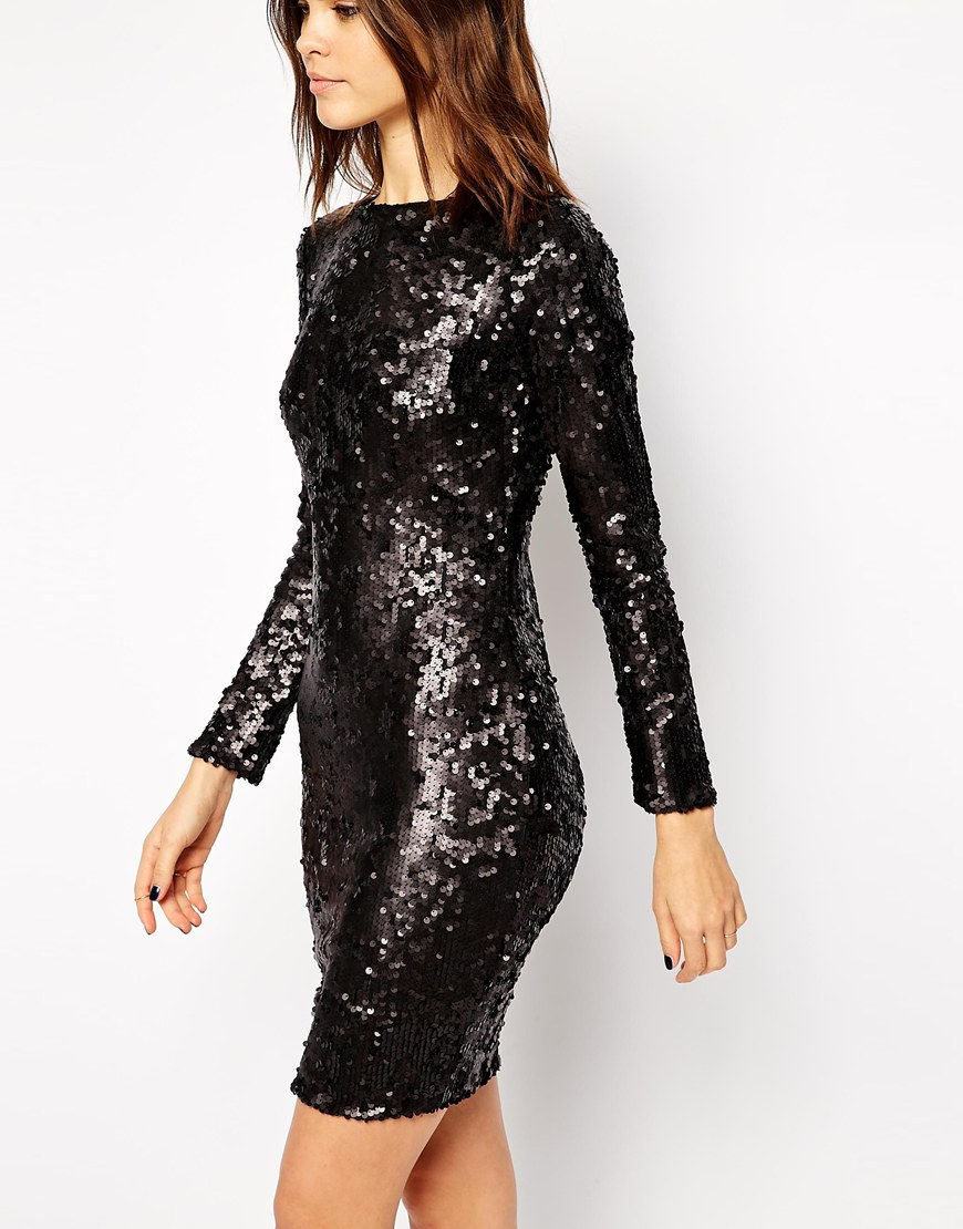 Find a Women's Black Sequin Dress, Juniors Black Sequin Dress, and a Plus Size Black Sequin Dress at Macy's. Macy's Presents: The Edit - A curated mix of fashion and inspiration Check It Out Free Shipping with $49 purchase + Free Store Pickup.