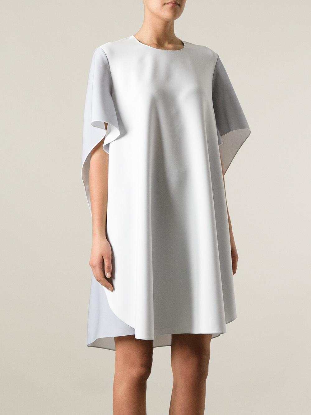 DRESSES - Short dresses Maison Rabih Kayrouz rNbq3