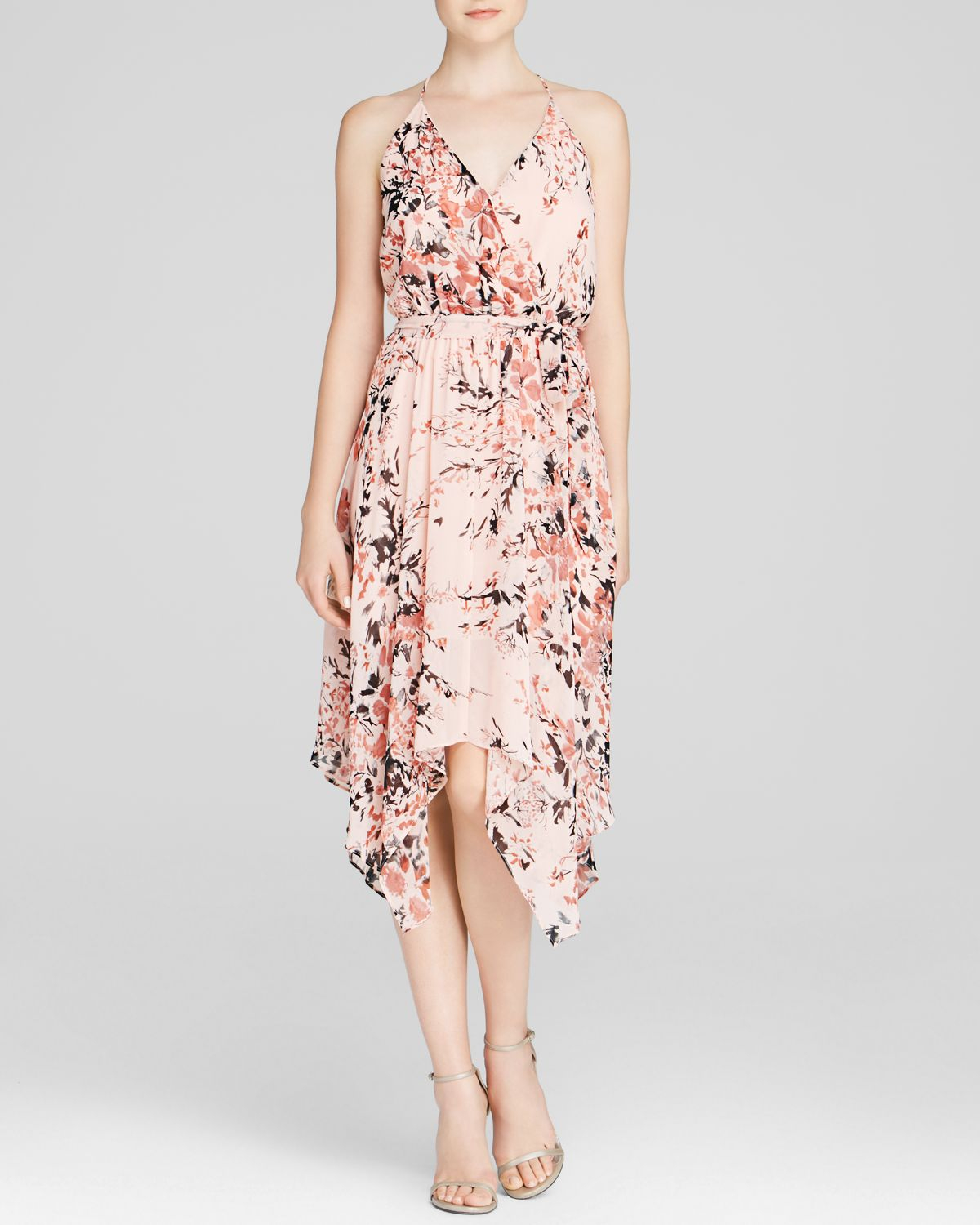 Bloomingdale's Dresses