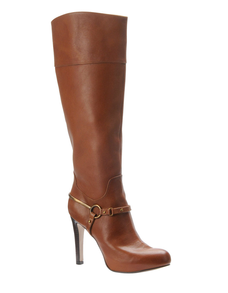 Dkny Boots Shoes