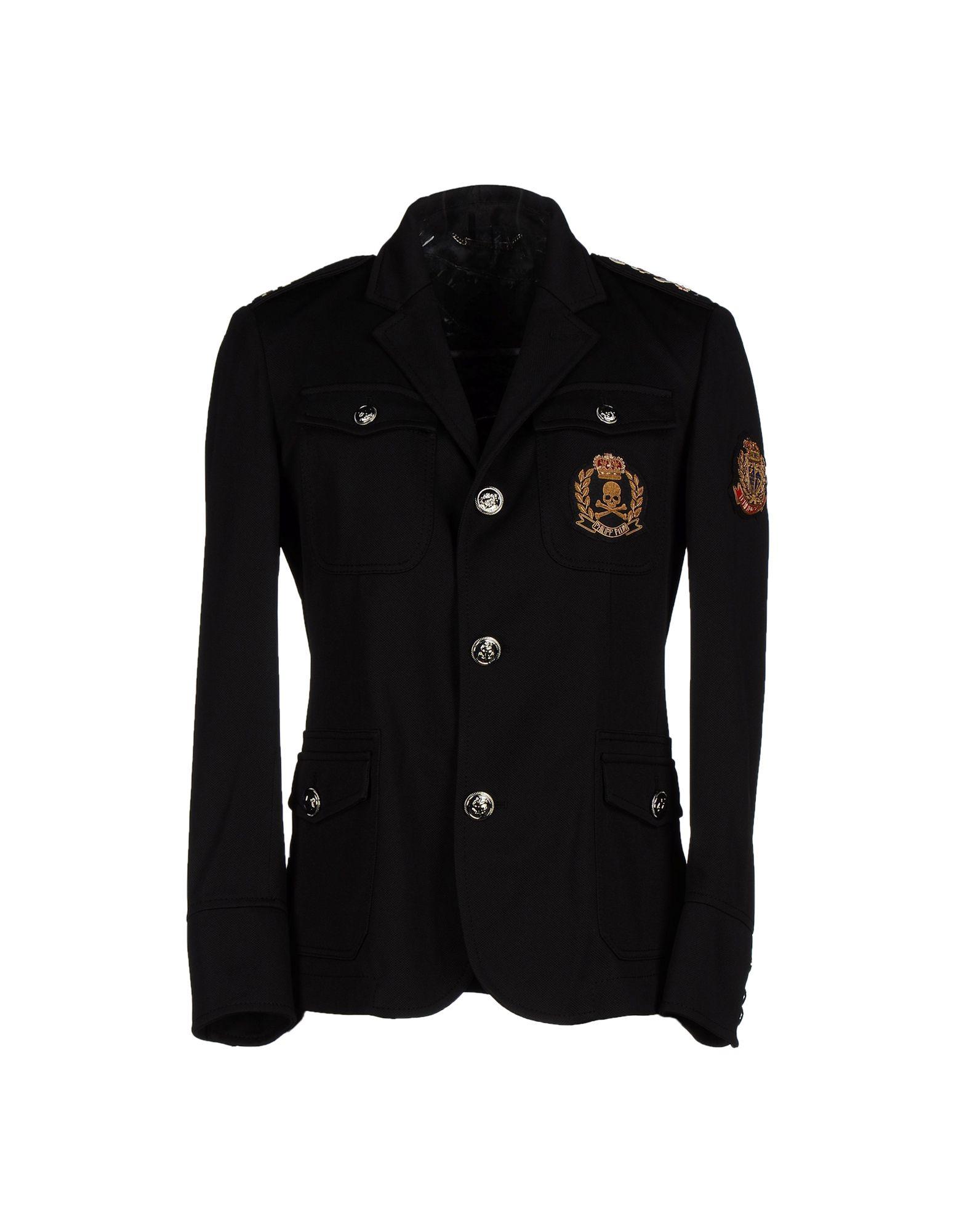 philipp black singles Philipp plein the perfect mix biker jacket where to buy  single breasted  men clothing,philipp plein clothing philipp plein jeans black .