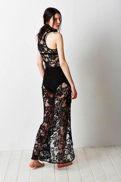 Maxi Dresses Shop Evening Black Amp Summer Maxi Dresses