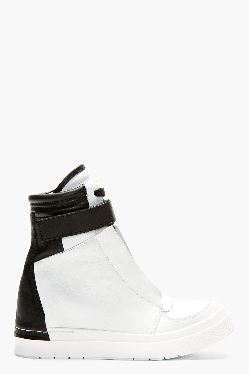 Peau De Haute Slip-on Sneaker Cinzia Araia 0SkIm