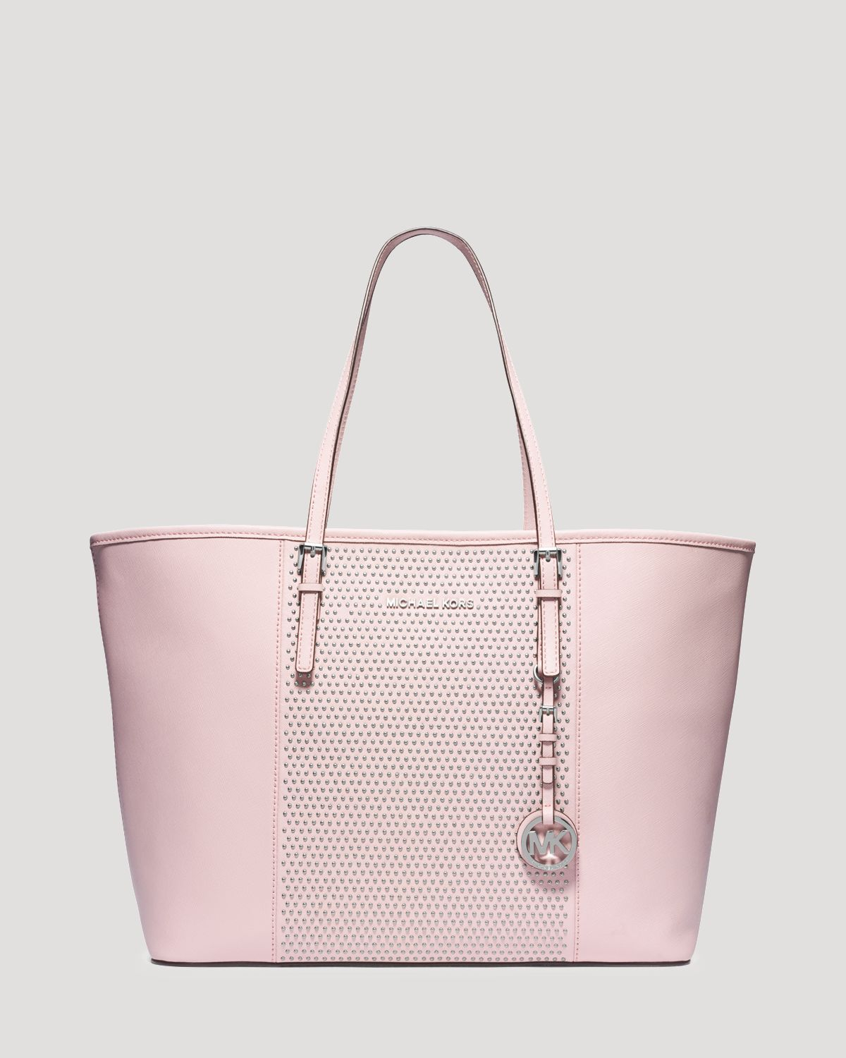 41a734507683 Michael Kors Handbags At Bloomingdale's | Stanford Center for ...