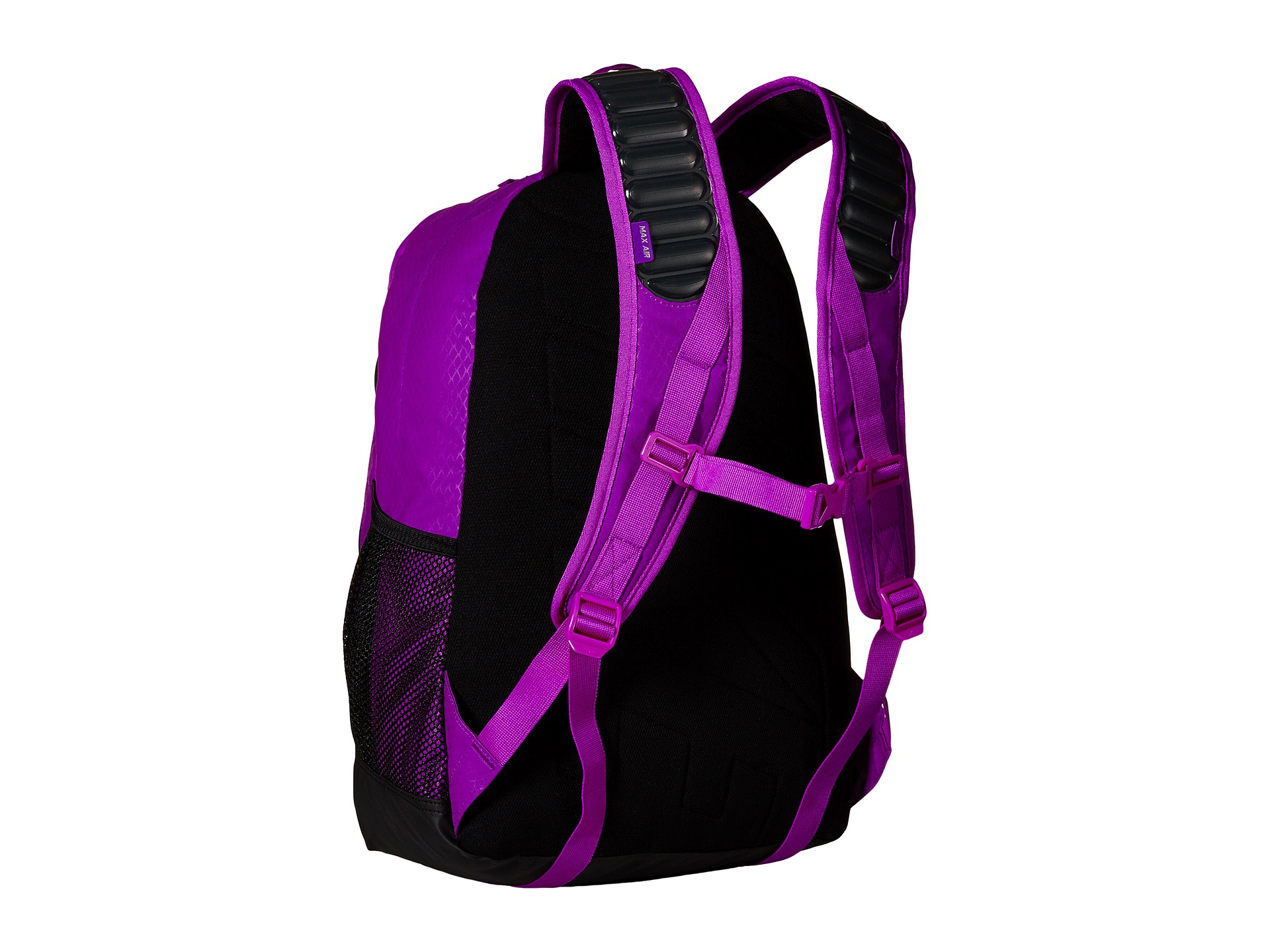 3d3c58df5d Light Pink Nike Air Backpack- Fenix Toulouse Handball
