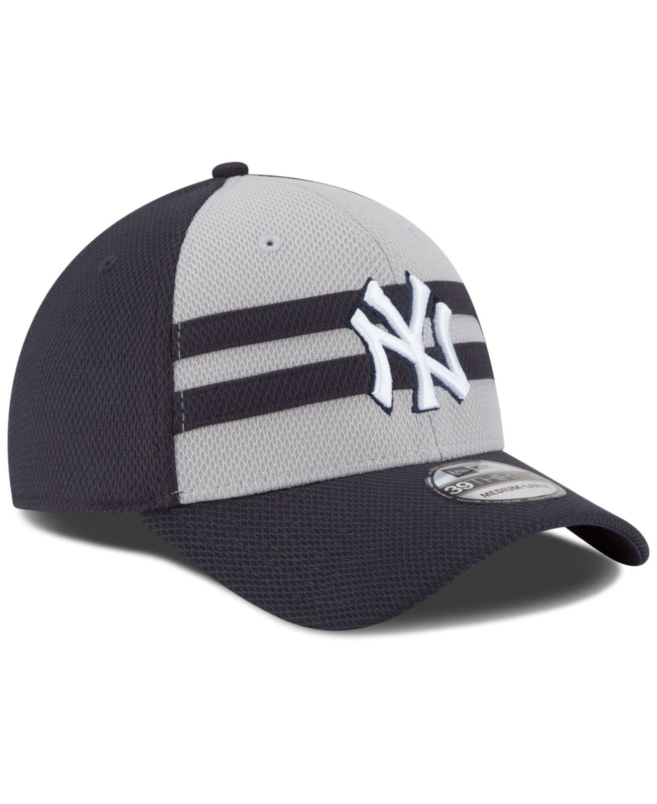 5f0a4d5b22268f sale shop hurley caps hatstore b6f05 2d070 new zealand lyst ktz new york  yankees 2015 all