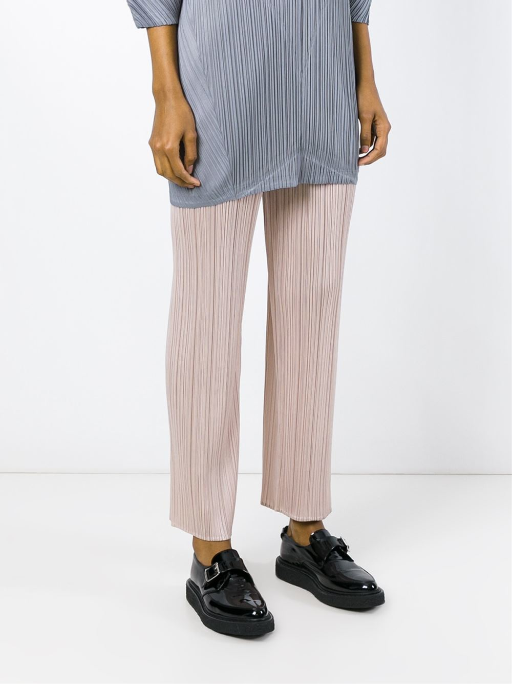 Flattering Jeans For Women