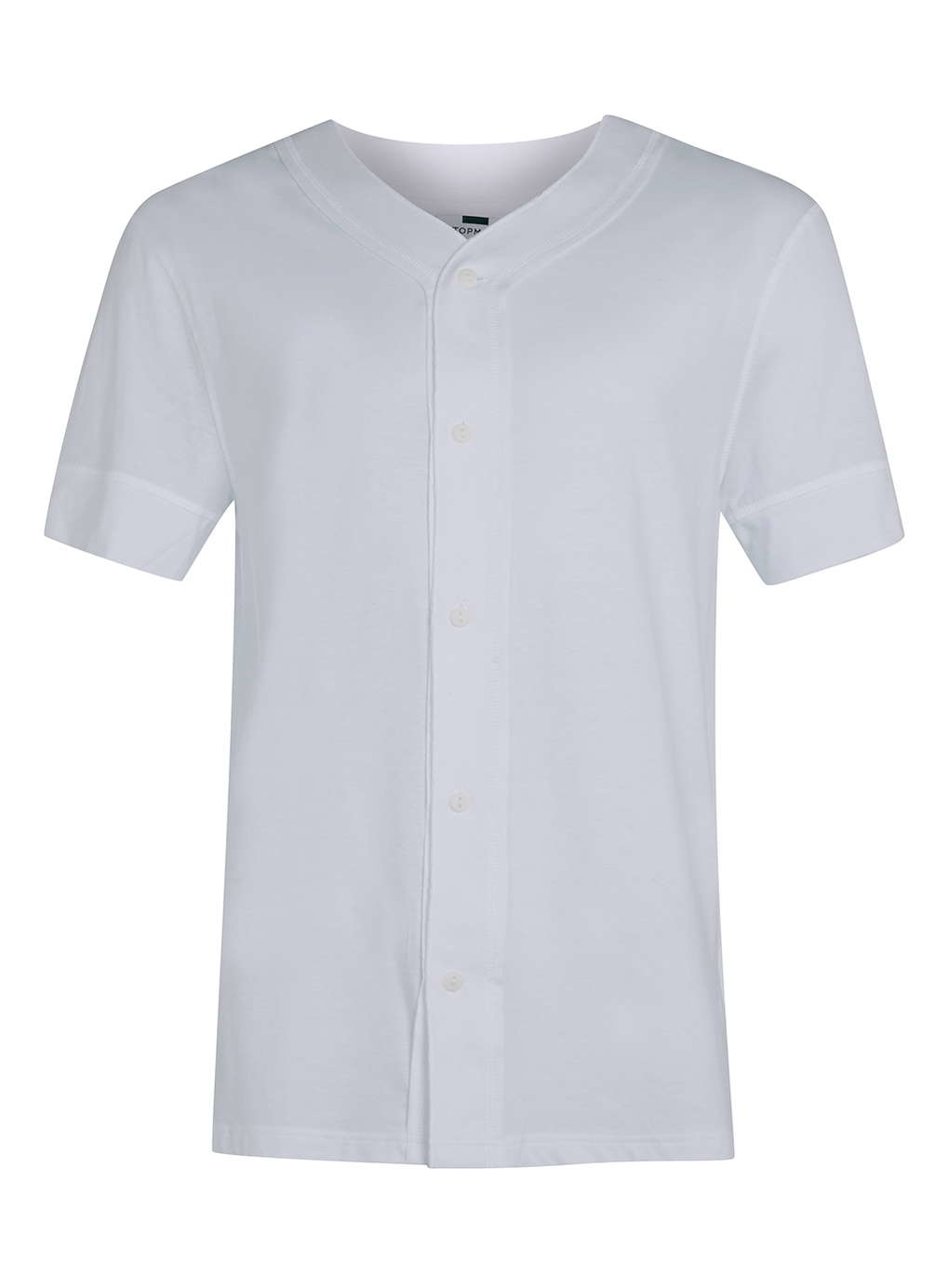 Cover your body with amazing Baseball Button t-shirts from Zazzle. Search for your new favorite shirt from thousands of great designs!