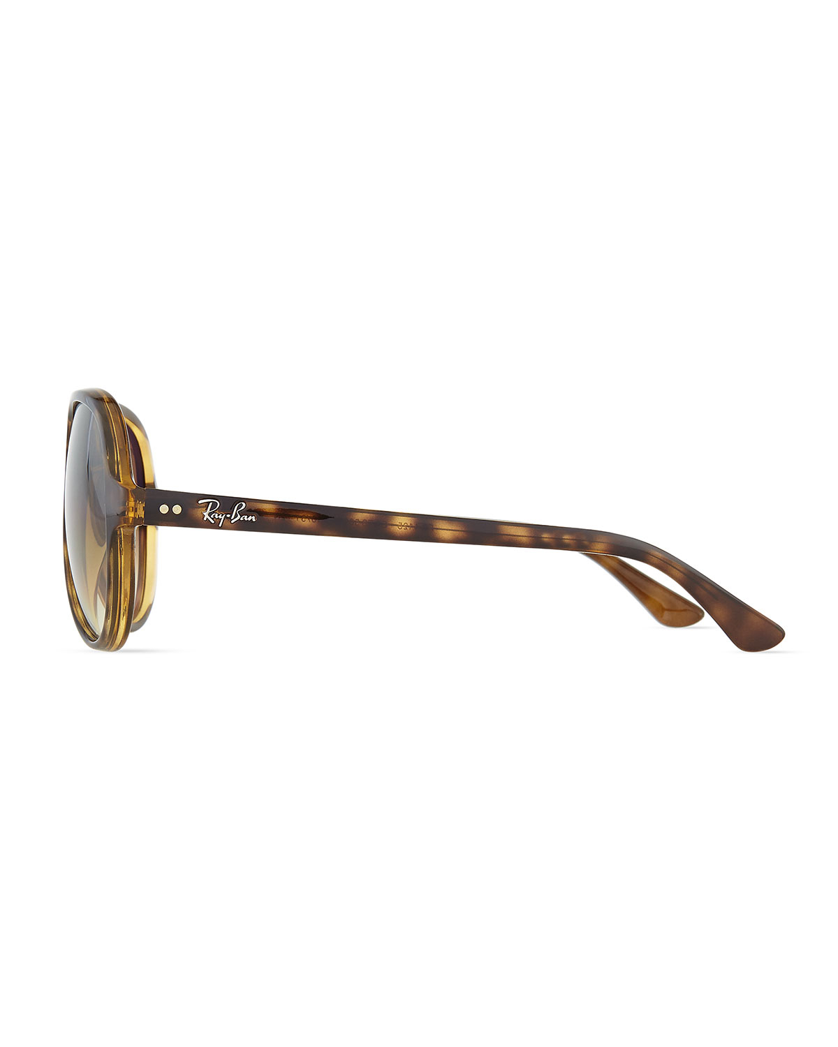 b3e5d2cd3ab Ray Ban Cats 5000 Tortoiseshell Hair Technique « Heritage Malta