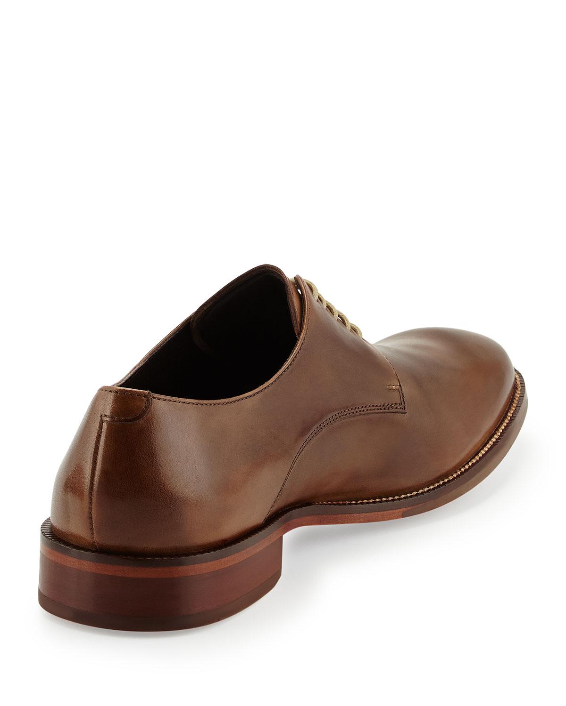 Call Haan Men Shoe